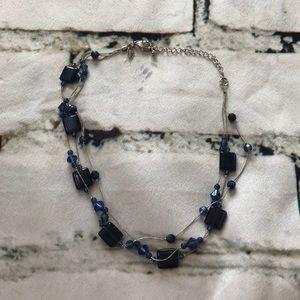 4 for $10 - lila sophia necklace